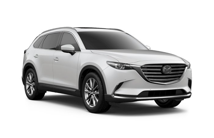 2018 Mazda Cx 9 Leasing Best Car Lease Deals Specials Ny Nj
