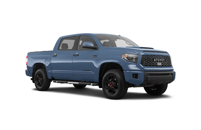 Toyota Lease Deals >> 2019 Toyota Tundra Lease Monthly Leasing Deals Specials