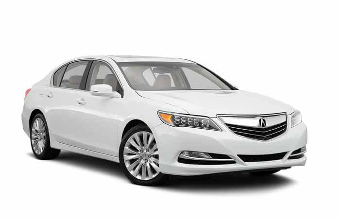 Acura RLX Lease Best Lease Deals Specials NY NJ PA CT - Acura rlx lease